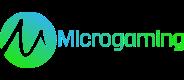 Microgami